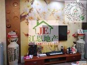 渥江明珠占地60平带店面商住楼188万元
