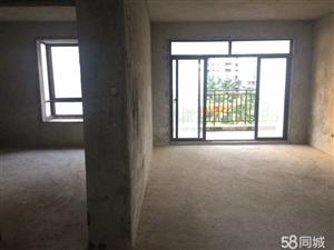 万泉绿洲2室2厅1卫80万元