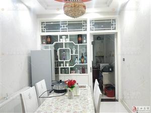 惠民小区、精装修、2室2厅1卫63万元