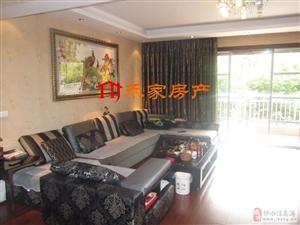 三完校对面龙腾威龙苑4室3厅2卫63.8万元