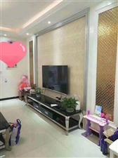 富顺西城公馆3室2厅2卫72.6万元