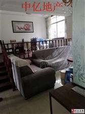 临江小区中装4室2厅2卫2888一个方