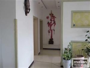 【玛雅精品推荐】紫轩二期室2厅1卫58万元
