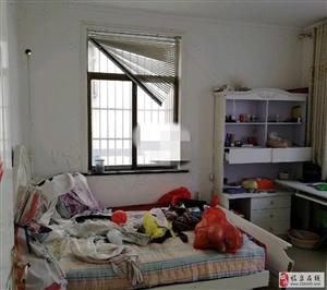 安居苑北3室1厅1卫1200元/月拎包入住