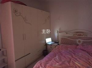 王柿园3室2厅1卫1100元/月