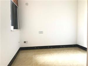 大印经典花园2室2厅1卫100万元
