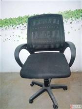 椅子5个单价100
