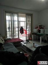 玲珑庭院3室2厅1卫70万元