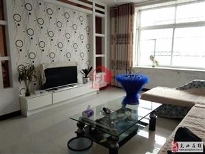 紫鑫庭苑3室2厅2卫55万元