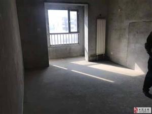 大港福绣园3楼143平米三室通厅两卫143万毛坯