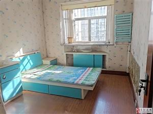 最新注册送体验金网址【金山小区】一种学区房3居室客厅带窗