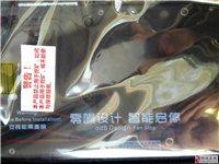 蓝洞公司PUBG定制版七彩虹1060显卡6G全新