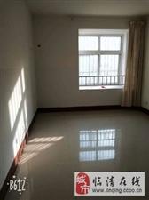 新城雅居C区7楼+2室2厅1卫+800元/月