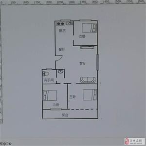 颐和家园精品电梯房位置佳带车位地下室学区房