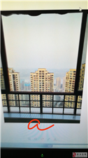 合江王氏荔城华府3室2厅2卫75.8万元