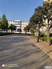 西苑小区5楼100平3室2厅1卫免税一小实验学区