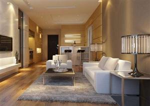 万泉河家园3室2厅1卫90万元