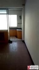 玛雅推荐!曙光小区3室2厅1卫41万元带地下室