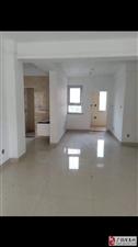 渤海经典三期115平3室2厅1卫带储藏室85万