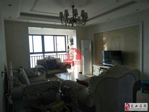 东方名都129平3室2厅2卫118万元