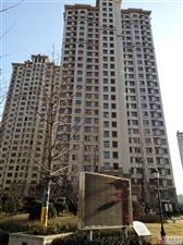中南世纪城10楼3室2厅1卫60万元走一手房手