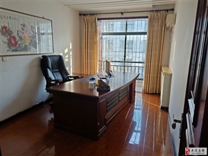 兴慧里3室2厅1卫132万元