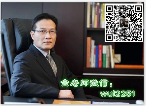 【鑫润国际】云交易是不是骗人的?内幕揭秘