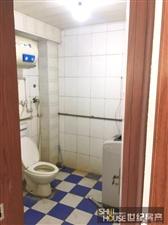 七星街小区普通住宅精装修三居室1200元