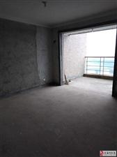656山田御景城159平方3室带车位198万元