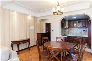 金石明珠2室2厅1卫42万元