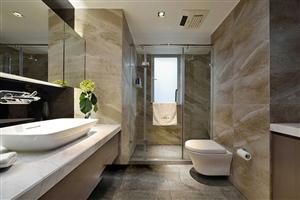瑞海水城2室2厅1卫69万元看房可谈价钱