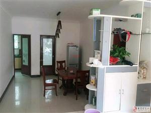 锦龙苑2室2厅1卫1500元/月
