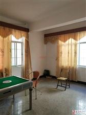 水东市场3室1厅2卫(出租)1200元/月