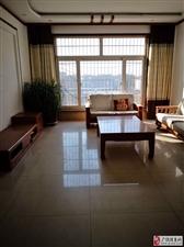 乐园南区4楼东户130平精装带车库87万【免税】