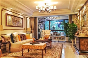 海虹家园3室2厅1卫105万元