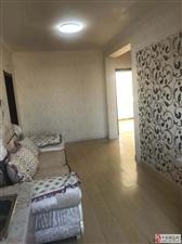 朝阳镇中泰雅居2室1厅1卫15.6万元