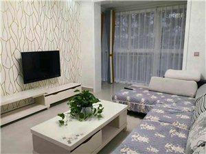 洪川小区D区3室2厅1卫62.8万元