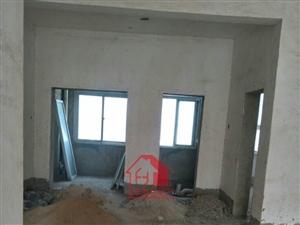 北城花苑3室2厅2卫28万元大产权低价位