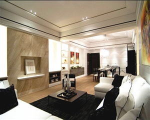 景成花半里2室2厅1卫110万元