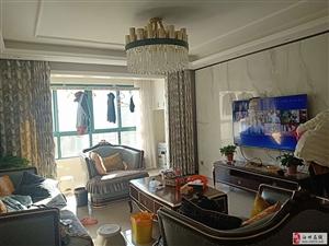 华予金城3室2厅1卫68万元