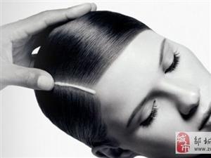 头皮养护很重要吗