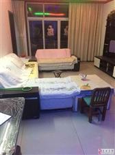 紫弦庭苑3室2厅2卫72万元可按揭