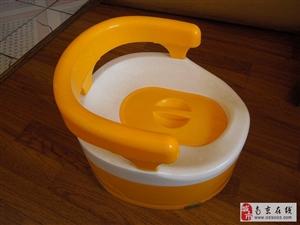 出儿童浴盆和便盆