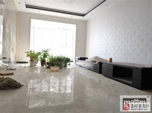 【玛雅精品推荐】中鹏嘉年华2室2厅1卫53万元