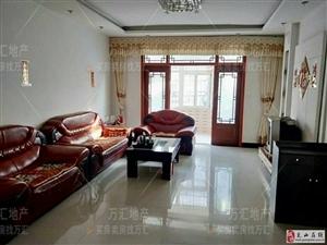 急售一套圣贤山庄3室2厅2卫60万元