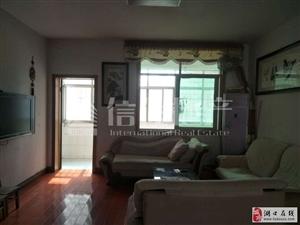 钟山小区二房急卖只要三十八万带15平储藏间。