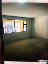 普利斯小区10楼185平带阁楼带大露台两个车位