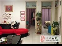 中间楼层,送储藏室,经典户型三居,看好房子价格可议