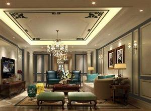 商业步行街3室2厅2卫123万元