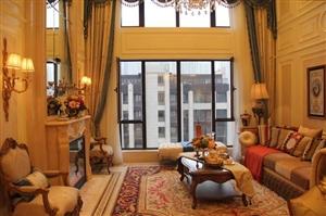 天和丽景2室2厅1卫84万元
